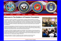 Veterans of Valor Foundation