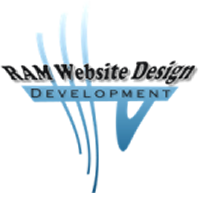 Custom Website Design / Development